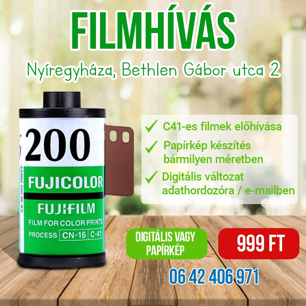 filmhivas